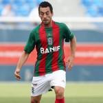 Artur Moreira