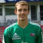 Hugo Guichard
