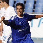 Tiago Silva