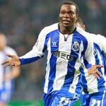 Vincent Aboubakar