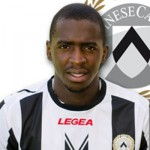 Abdoul Sissoko