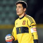 Diego Mariño
