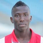 Jonathan Zongo