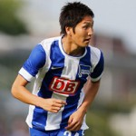 Hertha BSC v DB Selection - Friendly Match