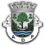 Associação Desportiva do Fundão