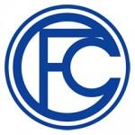 FC-Concordia-Basel