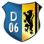 FV Dresden 06