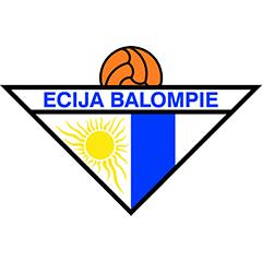Écija-Balompié