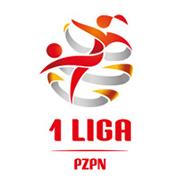 1 Liga