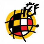 2ª Divisão B Espanhola