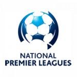 2ª Liga Australiana
