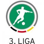 3.º Liga