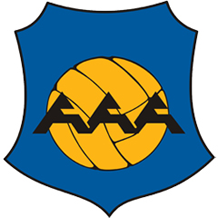 AA-Avanca