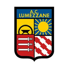 AC-Lumezzane