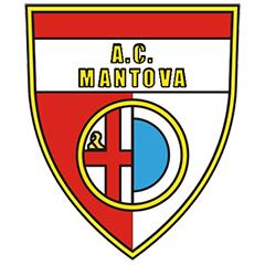 AC Mantova