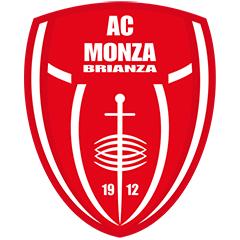 AC-Monza