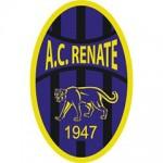 AC-Renate