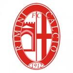 AC-Rimini