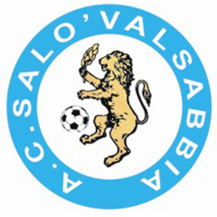 AC-Salò-Valsabbia