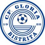 ACF-Gloria-Bistrita