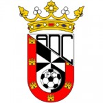 AD-Ceuta