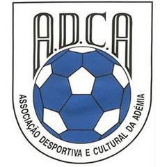 ADC-Adémia