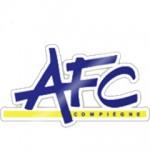 AFC Compiègne