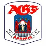 AGF Arhus