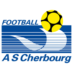AS-Cherbourg