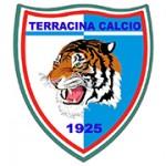 AS-Terracina-1925
