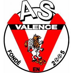 AS-Valence