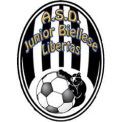 ASD-Junior-Biellese-Libertas