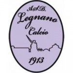 ASD-Legnano