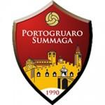 ASD-Portogruaro