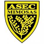 ASEC-Mimosas