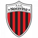ASG-Nocerina