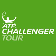ATP Challenger de León