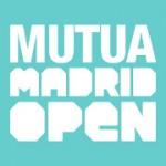 ATP Masters – Madrid