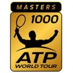 ATP Masters – Roma