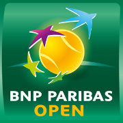 ATP Masters Indian Wells
