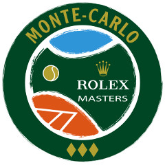 ATP Masters - Monte Carlo