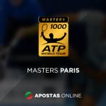 ATP Masters de Paris