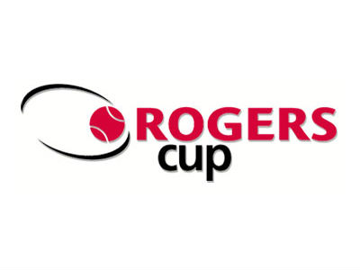 ATP - Toronto 2014