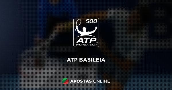 ATP de Basileia