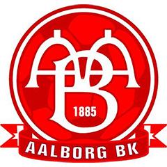 Aalborg-BK
