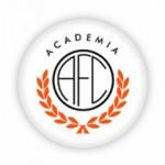 Academia-FC