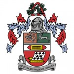Accrington-Stanley-FC