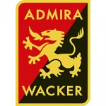 Admira-Wacker