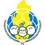 Al-Gharafa-SC