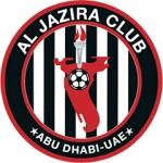 Al-Jazira